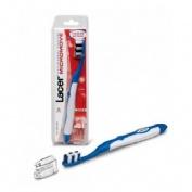 Cepillo dental electrico - lacer micromove (medio)