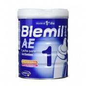 BLEMIL PLUS 1 AE (800 G)