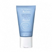 Avene pediatril crema (50 ml)
