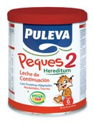 Puleva bebe 2 (800 g)
