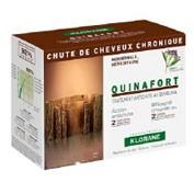 Quinafort tto a la quinina anticaida cronica 12