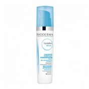 BIODERMA hydrabio serum (40 ml)