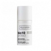Bella aurora bio10 protect piel sensible - tratamiento intensivo antimanchas (30 ml)