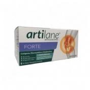 Artilane forte (15 viales monodosis 30 ml)