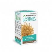 Levadura de cerveza  arkopharma (340 mg 48 caps)