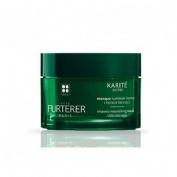 RENE FURTERER karite nutri mascarilla nutricion intensa (200 ml)