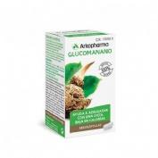 Glucomanano arkopharma (150 caps)