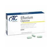 Efluvium capsulas (60 caps)