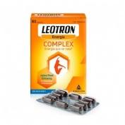 Leotron complex (60 caps)