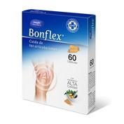 Bonflex (60 caps)