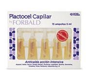Plactocel capilar (5 ml 15 amp)