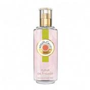 FLEUR DE FIGUIER roger & gallet eau fraiche perfumee (vaporizador 100 ml)