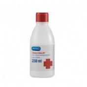 Alvita alcohol etilico 96º (250 ml)