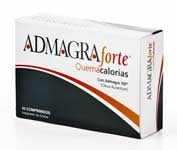 Admagra forte 45 comp