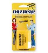 Nozucar (100 u)