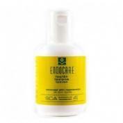 Endocare locion regenerante (100 ml)