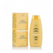 Triconails champu cabellos grasos - cosmeclinik (petaca 250 ml)