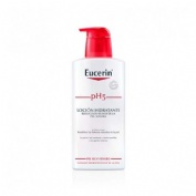 Eucerin piel sensible ph-5 locion (400 ml)
