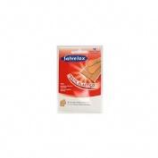 APOSITO ADHESIVO salvelox (elast surt 3 tamaños)