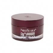 Neostrata bionica crema (50 ml)