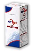 Neodex solucion (150 ml)
