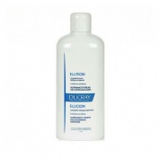 DUCRAY elucion champu reequilibrante (200 ml)