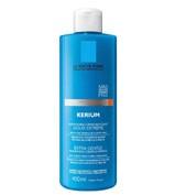 LA ROCHE POSAY kerium champu extrema suavidad ducha extrema (400 ml)