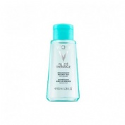 PURETE THERMALE DESMAQUILLANTE OJOS SENSIBLES (150 ML)