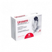 Urosens (60 caps)