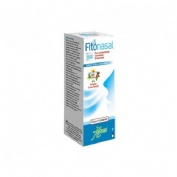 Fitonasal 2act spray (15 ml)