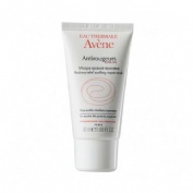 Avene antirougeurs calm mascarilla calmante (50 ml)