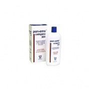 Pon-emo colageno (500 ml)
