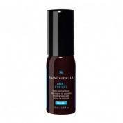 Skinceuticals aox eye gel tto antioxidante (15 ml)