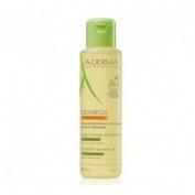 A-derma exomega control aceite limpiador - emoliente (1 envase 500 ml)