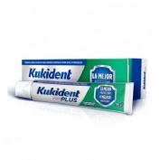Kukident pro aliento fresco + efecto sellado (40 g)