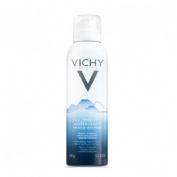 Vichy agua termal (150 ml)