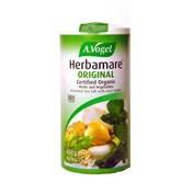 HERBAMARE ORIGINAL 250G
