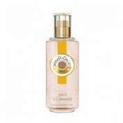 BOIS D'ORANGE roger & gallet eau de cologne vaporizador (100 ml)