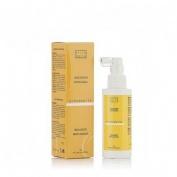 Triconails solucion anticaida - cosmeclinik (spray 100 ml)