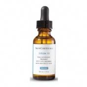 Skinceuticals serum 10 tto dual antioxidante (30 ml)
