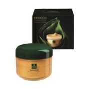 RENE FURTERER tonucia mascarilla vigor redensificante (200 ml)