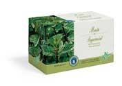 Biotisana menta aboca tisana 1.8 g 20 filtros