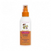 KLORANE petit junior spray desenredante (125 ml)