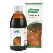 DROSINULA 200 ML A.VOGEL