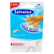 APOSITO ADHESIVO salvelox plast (cart surt t- med)