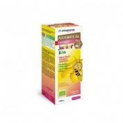Arkoreal protect niños jarabe (150 ml fresa)