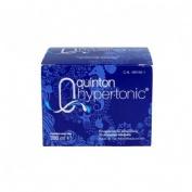 Quinton hipertonic amp bebibles (10 ml 30 amp)