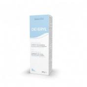 DUCRAY dexeryl crema (250 g)
