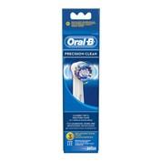 Cepillo dental electrico (Recambio)