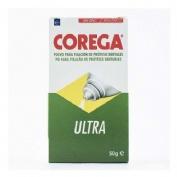 Corega ultra - adhesivo protesis dental (polvo  50 g)